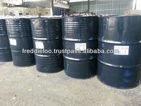 TACK COAT K1-6O bitumen
