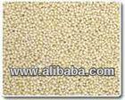 Mustard Seeds (Sarsoon)