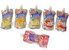 150g jelly drink/jelly juice/ drink/snack