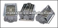 Cromos de coches piezas de camiones / AC ventilación