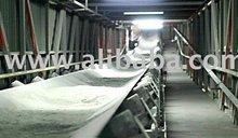 Oil Resistant Conveyor Belt / Heat Resistant Conveyor Belt