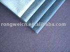 Indigo Single Jersey fabric