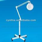 Salon magnifier lamp for skin analyzer beauty machine RU-662
