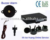 Mr.Ice Online Best Service!Car Buzzer Alarm Parking System Buzzer Car(RD008)Hottest Selling