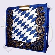 Jute Bags Manufacturing India