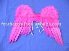 chilldren angel wing