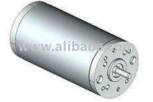 M63M Magnet motor