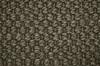 Sisal Carpeting, Rolls & Rugs, Natural Fibre