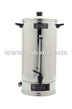 CP100 - 100 Cup Semak Coffee Percolators