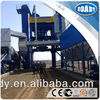 175TPH mobile mini asphalt plant price