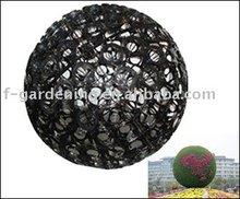 decorative pot,Vertical Garden