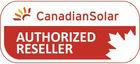 Canadian Solar PV modules