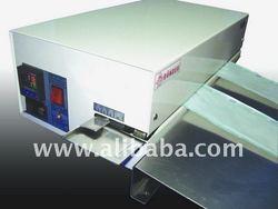 Automatic Heat Sealers