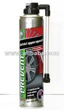 PREVENT Tyre Repair Spray