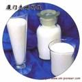 Ioduro di ammonio tetrabutyl 311-28-4