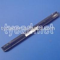 Image scanner assembly RG5-5410-000CN for the HP Laserjet 3200 printer parts