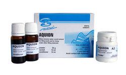 AQUION