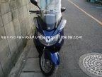 Vmax , Skywave , Baja , Suzuki Motorcycles