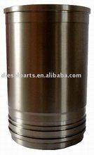 Cylinder liner of HINO EK100/EK200/K130/Cylinder sleeve for diesel engine