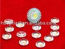 aspherical plastic Lens