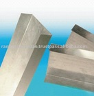 Knauf Metal Section - Partition System