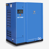 Bolaite screw air compressor Atlas copco