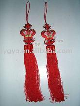 hanging decoration accessories interior car