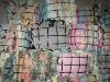 fabric scraps for sale