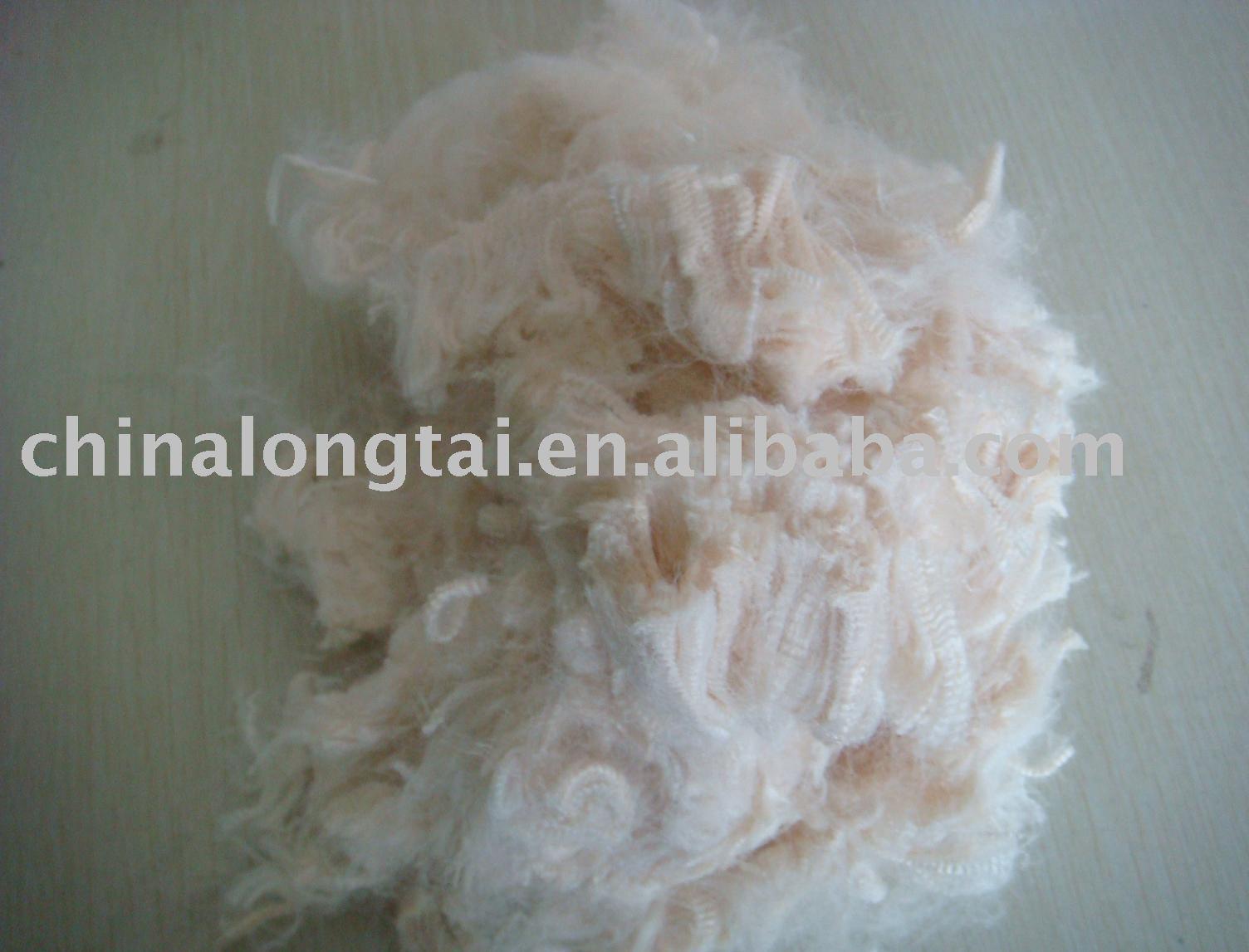 De fibra de aramida