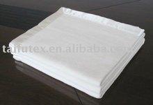 wool blanket/cotton blanket/throw/blanket