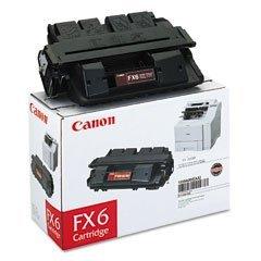 Canon HR-101N-A4 printer supplies
