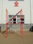Scaffolding,Ladder,Catwalk,Cross Brace,Joint Pin