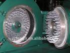 MTM-630 Pin Mill MSG Powder Mill