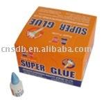 super glue 10g