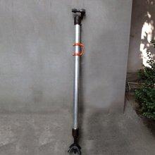 FH160C air leg