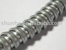 American Flexible Steel Conduit