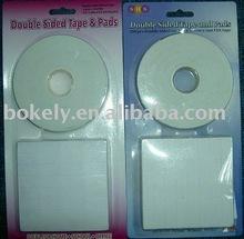 EVA Double Sided Foam Tape