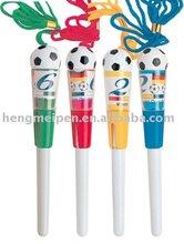 football pen like icecream
