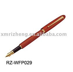 - Buy Fountain Kit,Fountain Pen Kit,Pen Kit Product on Alibaba.com