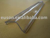 Polycarbonate/PC Extrusion