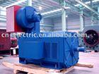 Steel Mill DC Motor