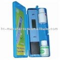 49 Blue Pen type PH meter