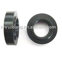 rubber motor gasket
