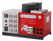 HD-1106 Hot Melt Glue Applicator