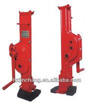 CE ProvedJQ-B Mechanical Jack