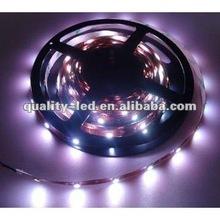 2012 Stylish Brand New Flexible LED Strip Light