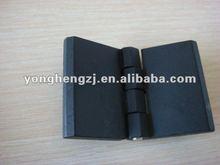 New design JL233D-3 cabinets hinge