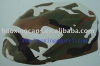 camouflage Newsboy Flat Cap Gatsby Caps ivy Irish Cabbie Hats Driver Hunting Hat