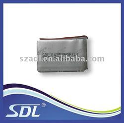 SDL 042535 lithium battery