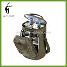 Cooler bag/Sport School /laptop backpack fitness gym bag-B012